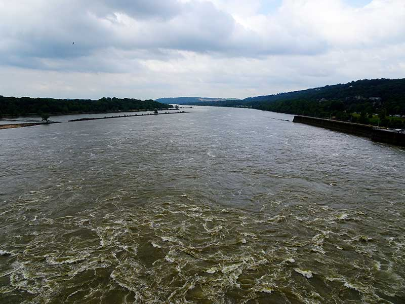 arkansas_river