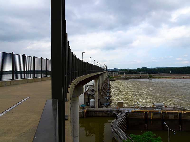 big_dam_bridge