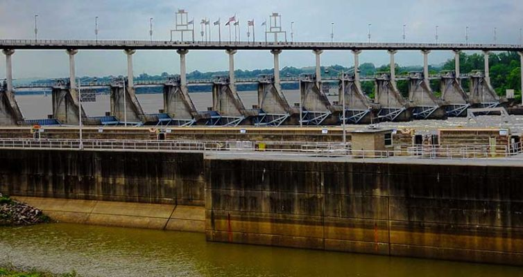 big_dam_bridge_arkansas