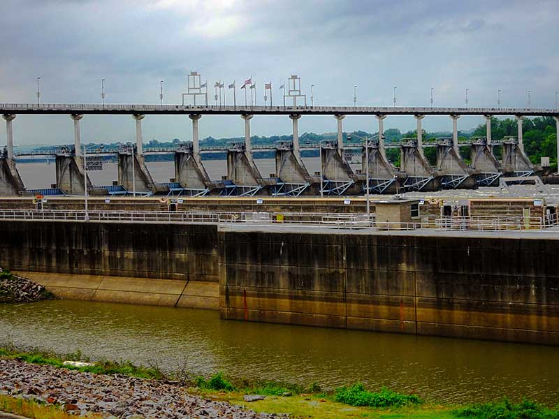big_dam_bridge_arkansas