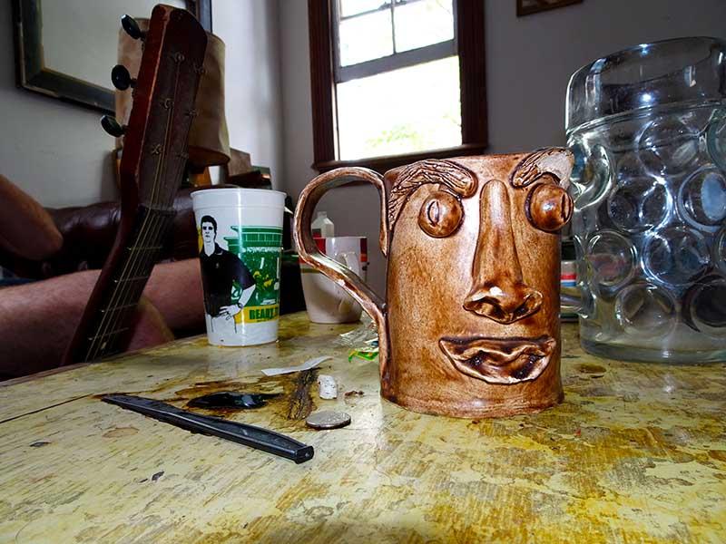 face_mug