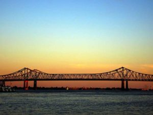 new_orleans_bridge
