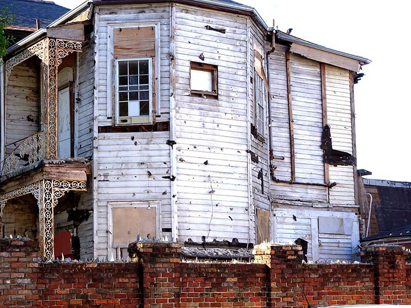 new_orleans_house
