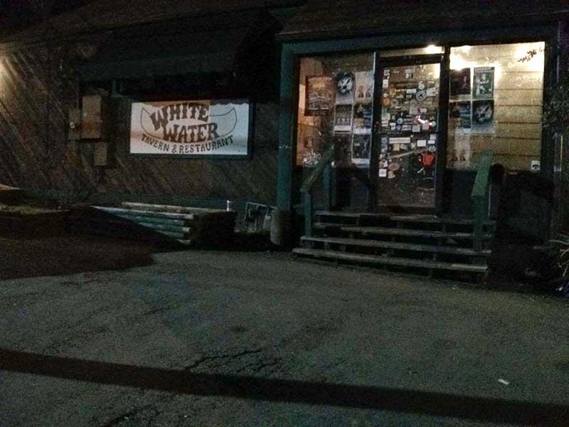 white_water_tavern